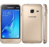 Samsung Galaxy J1 Mini Prime SM-J106 Gold