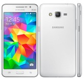 Samsung Galaxy J1 Mini Prime SM-J106 White