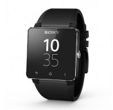 Sony SmartWatch SW2 Leather