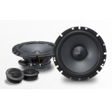 "Alpine SPS610C 6.5"" Comp Speaker"