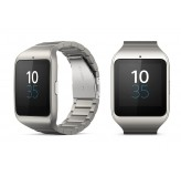 Sony SmartWatch 3 SWR50 Metal