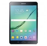 Samsung Galaxy Tab S2 8.0 VE SM-T719 32GB Black
