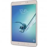 Samsung Galaxy Tab S2 8.0 VE SM-T719 32GB Gold