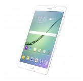 Samsung Galaxy Tab S2 8.0 VE SM-T719 32GB White
