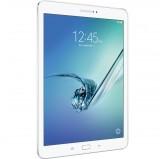 Samsung Galaxy Tab S2 9.7 VE SM-T813 32GB White