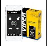 Viper Smartstart Bluetooth Module VSM50BT
