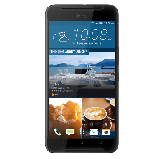HTC One X9 Grey
