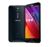 Asus ZenFone 2 ZE551ML (Z3580 4GB RAM) 16GB Black